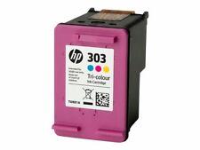 Cartuccia HP 303 colore originale