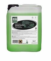 Autoglym Bodywork Shampoo Conditioner 5 Litre