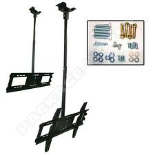 Wlm.taha 075 Sony Lg Samsung Led 3d Tv soporte de pared montaje 30 40 42 46 48 55 60 70
