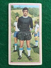 CALCIATORI 1970/71 70/1971 LAZIO SULFARO , Figurina Panini (NEW)
