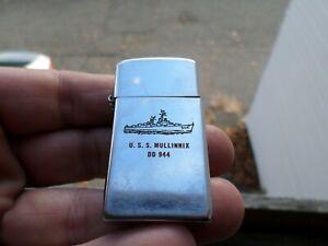 Vietnam Zippo for sale | eBay