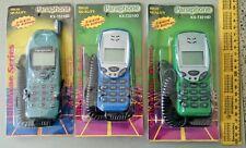 Teléfono fijo supletorio para casa - Panaphone