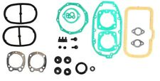 Repair kit (gaskets, seals) for Ural (650 cc)