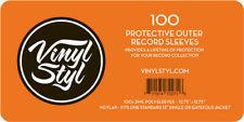 "12"" Records"