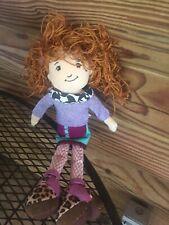 Groovy Girls Plush Stuffed Doll O'Ryan Manhattan Toy Co