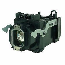 Lamp Housing for Sony Kdf-46e2000 / Kdf46e2000 Projection TV Bulb DLP