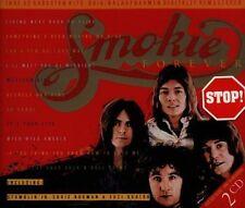 Smokie Forever-Ihre 32 größten Hits (1990) [2 CD]