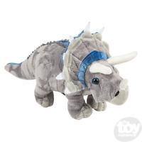 New MAKO SHARK 20 inch Stuffed Animal Plush Toy