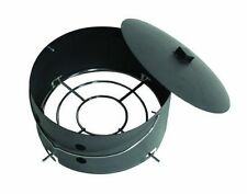 New Char-Broil Big Easy Stackable Oven NEW super fast Free Shipping