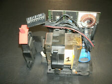 Ibm Wheelwriter Power Supply Various Types Repaired Used Tested Working See Pics