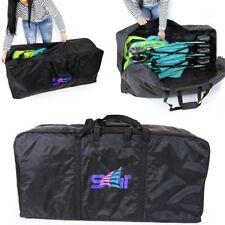 Twin Stroller Luggage Bag For Maclaren Twin Techno (Transport Bag)