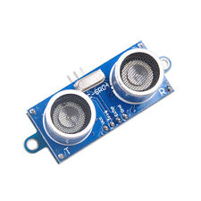 APM2 2.5 2.6 2.8 Flight Controller Exclusive Ultrasonic Module Plug and Play