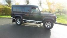 Land Rover Defender 7 Seats Cars