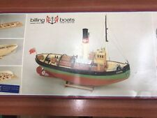 Boats & Ships Toy Model Kits without Bundle Listing