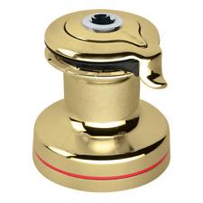 20 Self-Tailing Radial Bronze Winch -  | Harken | HK20STBBB