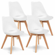 White Chairs For Sale | EBay
