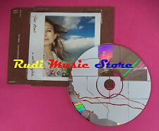 CD singolo Tori Amos A Sorta Fairytale SAMPCS 11958 1 PROMO no mc vhs dvd lp(S20