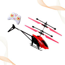 Anti-Kollisions-ferngesteuerter Hubschrauber RC-Drohne Mini-Drohne RC Infrarot