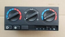 1995 RANGE ROVER CLASSIC/ DISCOVERY 1 CLIMATE CONTROL UNIT OEM