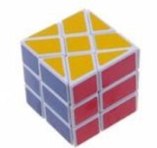 Rubik Cube Windmill Rubik's Cube Puzzle Cube YJ9712