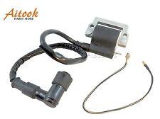 Ignition Coil For Yamaha YZ250 YZ125 YZ100 XT250 TZ125