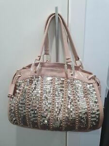 Nicole lee handbag