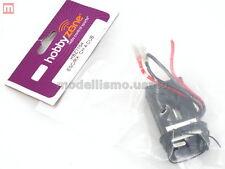 HobbyZone HBZ7154 ESC/Receiver CH 2 Cub Ricevitore/Regolatore modellismo
