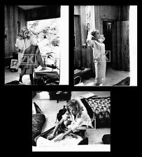 URSULA ANDRESS 3 Photos Dressing Valise KOBRIN 60s #3