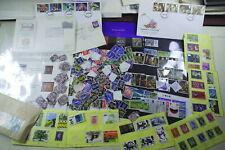 0742: GB Glory Sorter Collection. QV-QE2. Covers, Packs, Mint, Envelopes etc etc