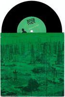 "Robert Wyatt ""Arauco"" 7"" EX UK OOP Soft Machine Brian Eno John Cage"