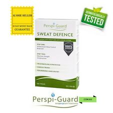 Antiperspirant & Odour Treatment Perspi-Guard® Sweat Defence™