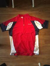 Zoot Cycling Jersey Mens XL