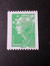 FRANCE 2008 TIMBRE 4239, ROULETTE MARIANNE BEAUJARD neuf**, MNH
