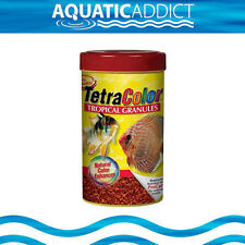 Tétra All Water Types Fish Supplies