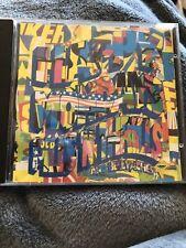 Happy Mondays : Pills N Thrills And Bellyaches CD