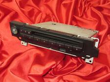 BMW E60 E61 E64 E63 5 6's M-ASK 2 CHAMP BUSINESS RADIO CD PLAYER M ASK 2 9149242