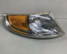 Saab 9-5 Side Marker Light Turn Signal Lamp Right 12761339 OEM