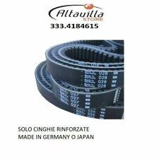 CINGHIA DI TRASMISSIONE VARIATORE MICROCAR AIXAM 400 BIC. KUBOTA 3HP23