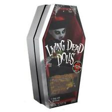 Hopping Vampire Series 27 Living Dead Dolls