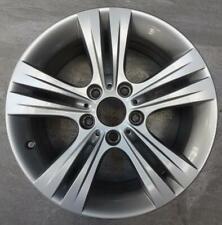 1 Orig BMW Alufelge Styling 392 7.5Jx17 ET37 6796239 3er F30 F31 4er F32 F36 BM3