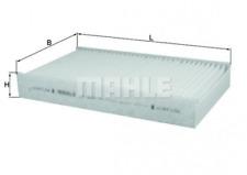 Filter, Innenraumluft für Heizung/Lüftung KNECHT LA 933