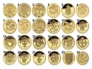 CHEAP £1 ONE POUND RARE BRITISH COINS, 1983-2015 ALL COINS IN STOCK!!! CHEAP