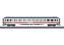 Märklin 40502 Märklin Start up - Intercity Bistrowagen 1. Klasse Neuware