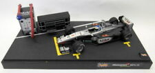 Voitures Formule 1 miniatures Hot Wheels McLaren