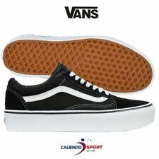 Zapatillas deportivas de mujer VANS VANS Old Skool