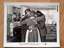 HOW GREEN WAS MY VALLEY  rare US b/w still#2 JOHN FORD 1941 Maureen O'Hara