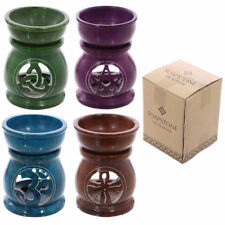 Parfums d'intérieur traditionnels pour la maison