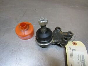 Lower Ball joint NOS Fits M151 M151A1 M151A2 jeep Mutt (S146)