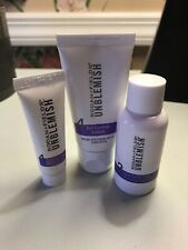 Rodan And Fields Unblemished Misc Travel Items