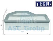 Mahle Filtro De Aire Inserto OEM Recambio De Calidad (Motor Admisión) LX 987